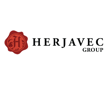 Herjavec Group