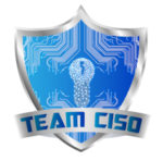 TeamCISO Free 30 minute CyberSecurity Consultation