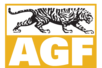AGF Wealth Management