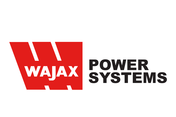 Wajax Power Systems