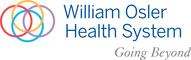 William Osler Health Systems